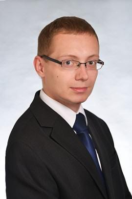 Wojciech Hajduk-270px