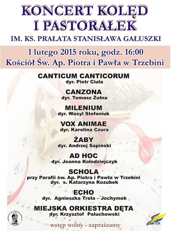koncert 1.02
