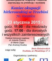 Wyzwolenie-Trzebini_plakat