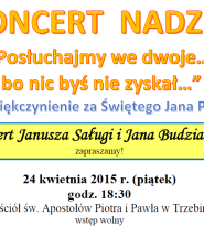 KoncertNadziei_24.04.2015_plakat