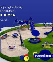 konkurs_nivea