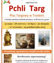Pchli-Targ-V-2015