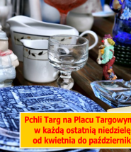 pchli targ_www