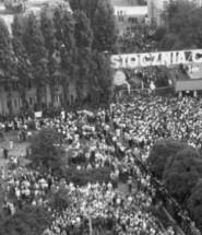 sierpień_1980