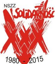 solidarnosc_35lat