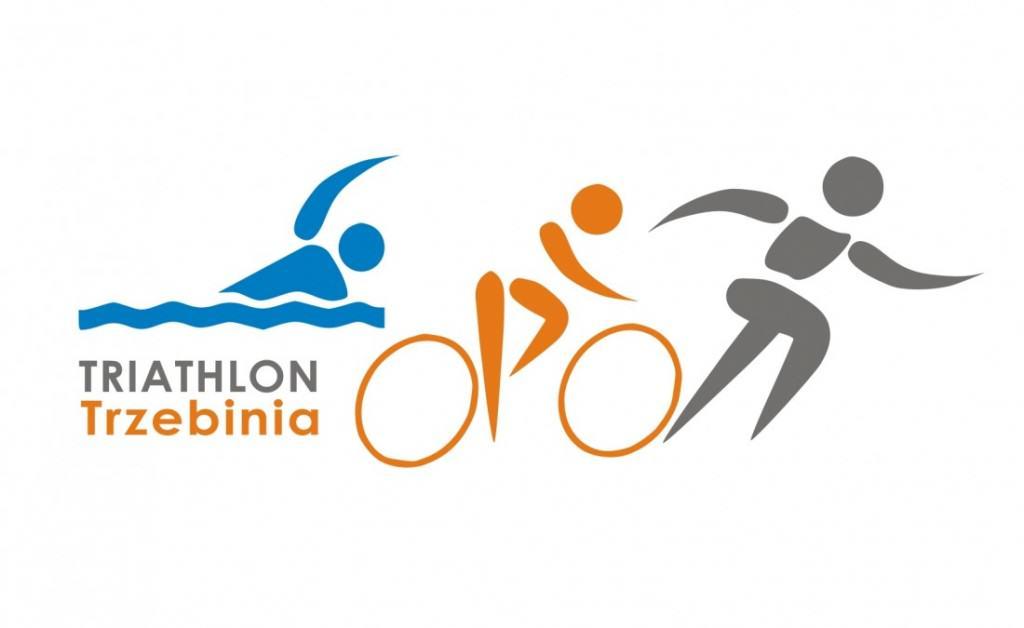logo Triathlon Trzebinia_finał