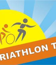 triathlon_baner