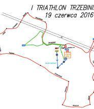 trasa_triathlon
