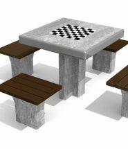 stolik_szachy