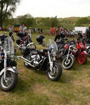 x-zlot-motocykli-a